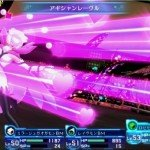digimon-cyber-sleuth-07