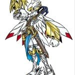 digimon-cyber-sleuth-12