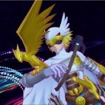 digimon-cyber-sleuth-13