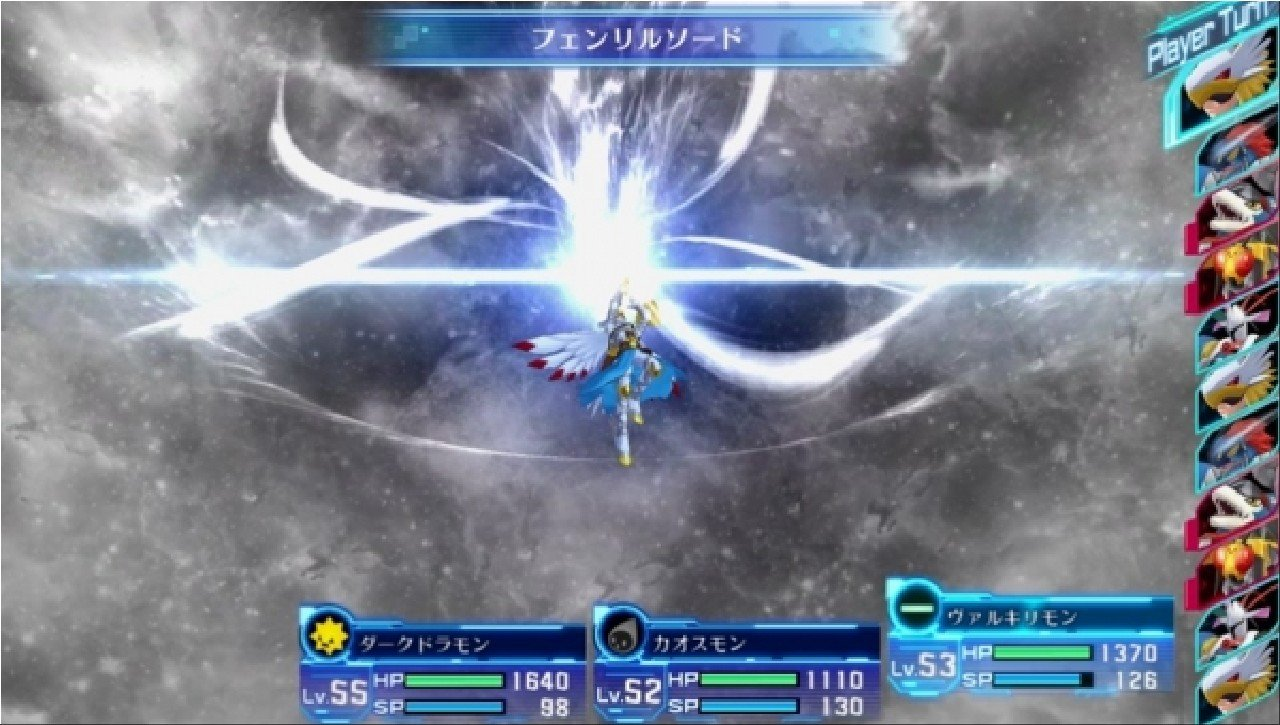 digimon cyber sleuth how to catch digimon