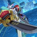 digimon-cyber-sleuth-19