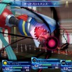 digimon-cyber-sleuth-21