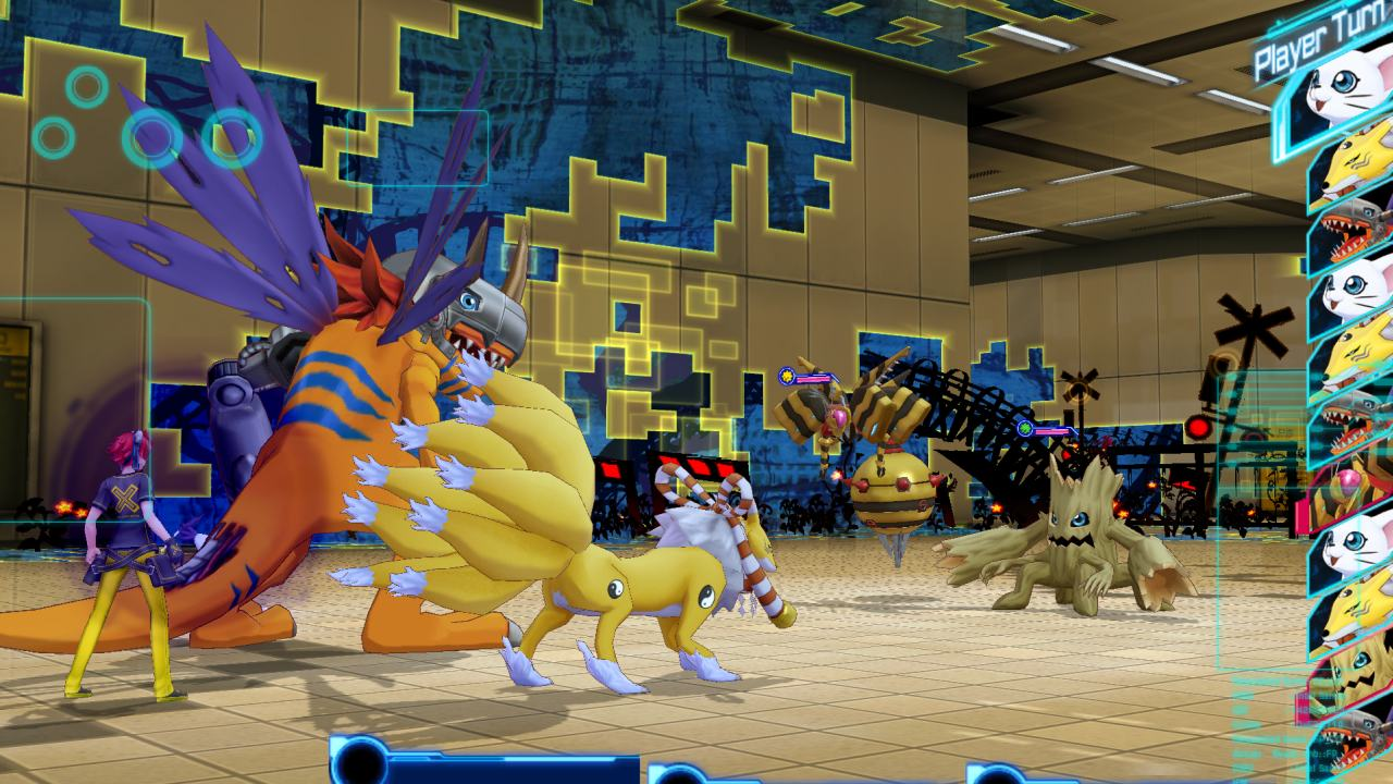digimon_story_review (3)