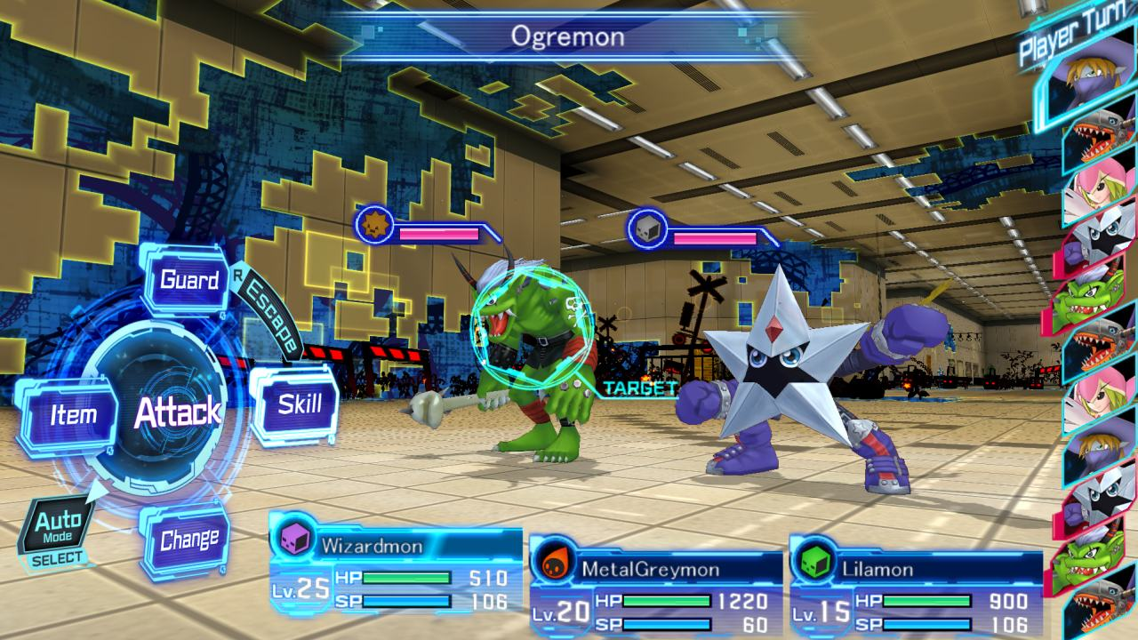 digimon_story_review (7)