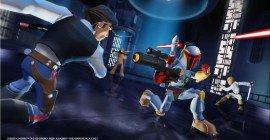 Disney Infinity 3.0 - Disponibili i personaggi di Zootropolis e Boba Fett di Star Wars