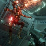 DOOM ps4 sconto playstation store