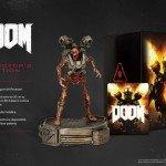 doom_collectors_news (3)