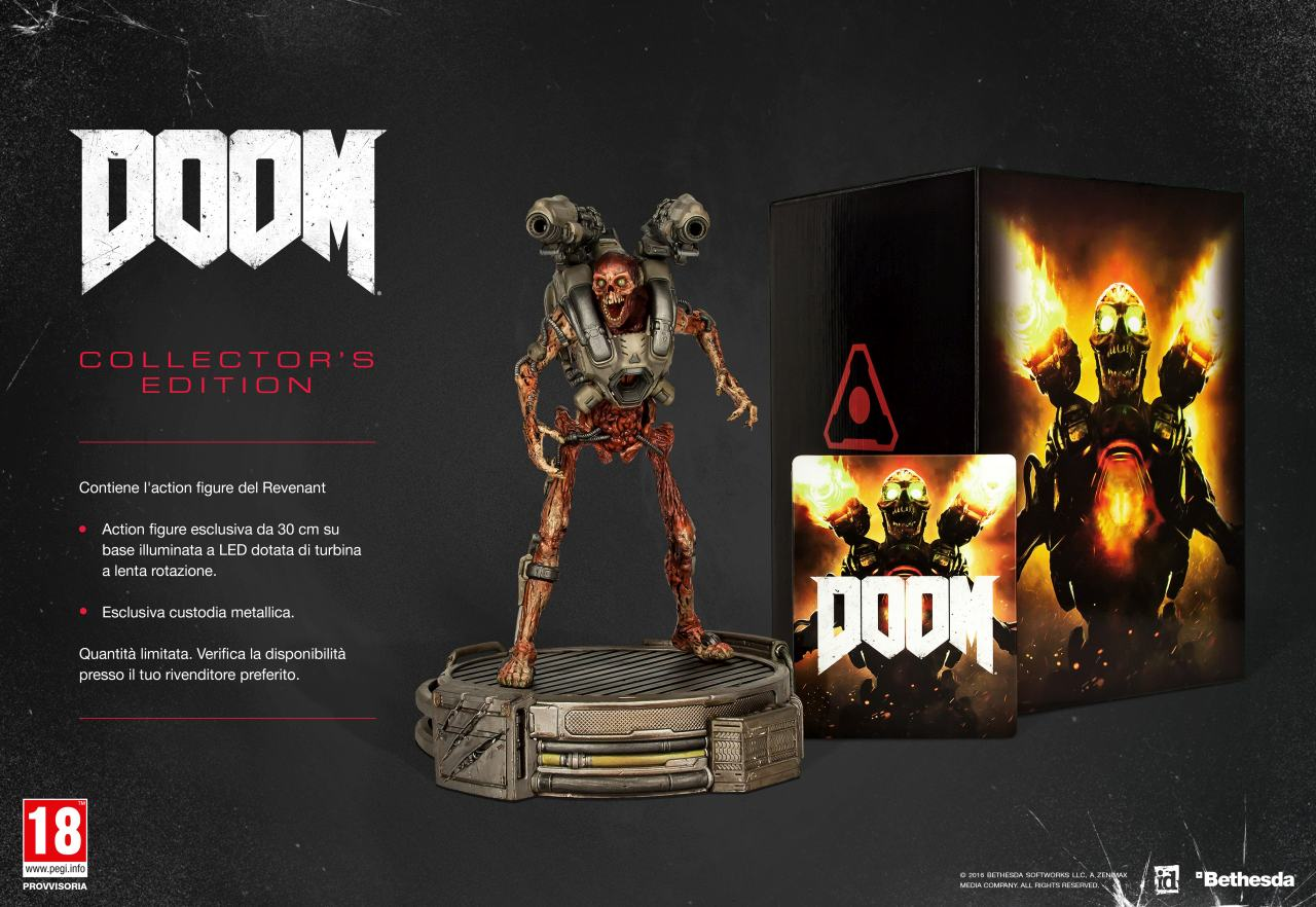 doom_collectors_news (3)