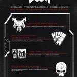 doom_collectors_news (4)