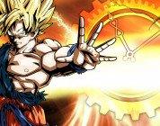 3,13 milioni di copie per Dragon Ball Xenoverse
