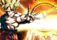 3,13 milioni di copie per Dragon Ball Xenoverse