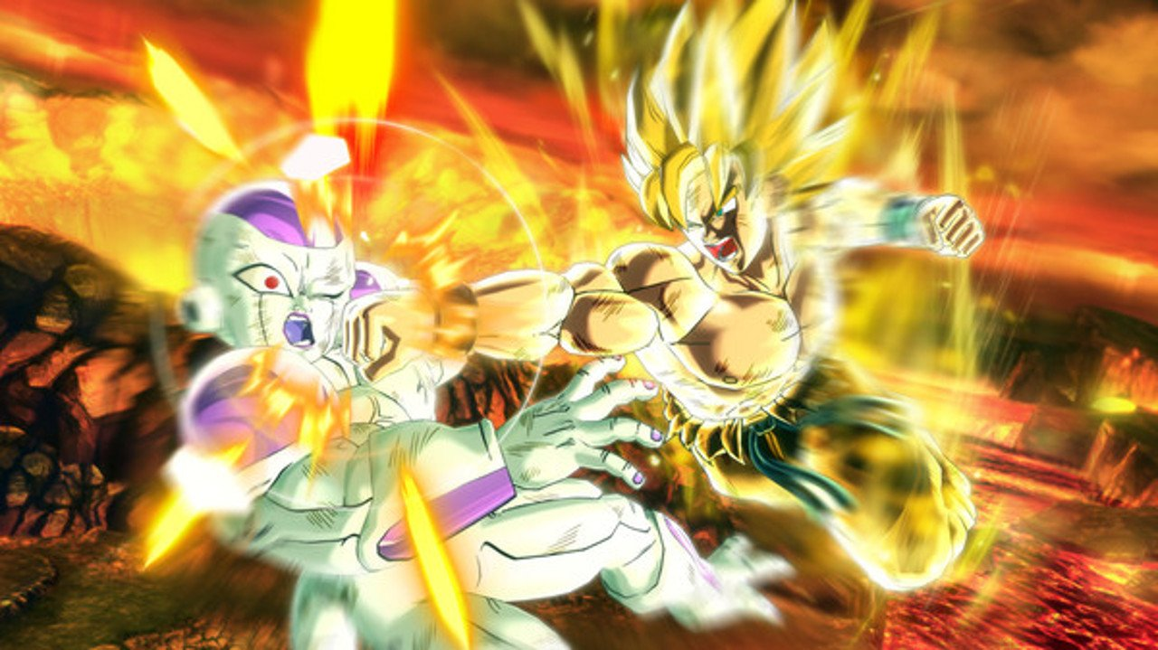 dragon-ball-xenoverse-news