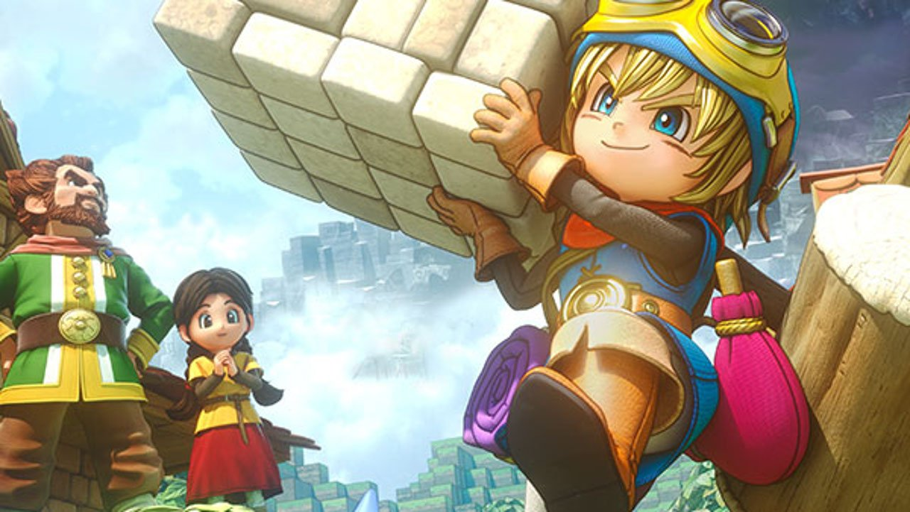 dragon-quest-builders-media-create-news