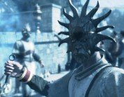 techland-dying_light_following_review (13)