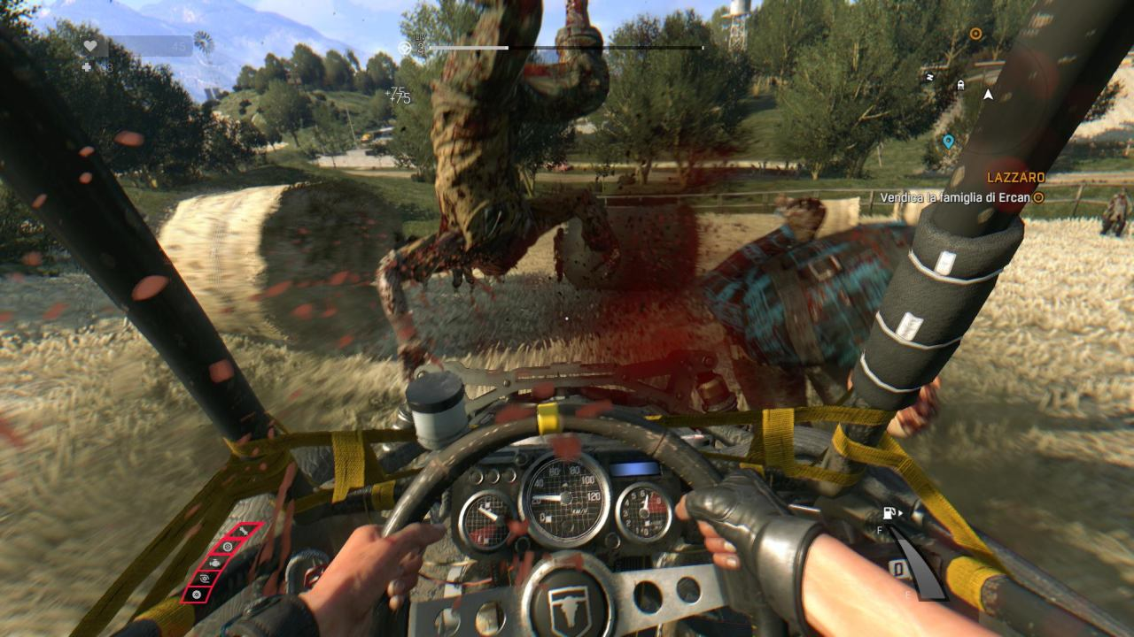 dying_light_following_review (3)