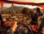 Techland annuncia un altro anno di contenuti per Dying Light