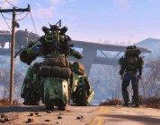 fallout 4 steam mod console