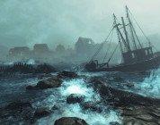 Fallout 4: pubblicato un nuovo trailer per Far Harbor