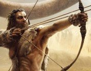 Media Create Far Cry Primal Classifiche