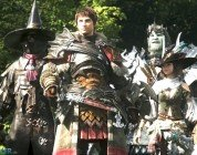 "Final Fantasy XIV - In arrivo l'update ""The Gears of Change"""