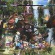 Final Fantasy 14 potrebbe arrivare a breve su Xbox One