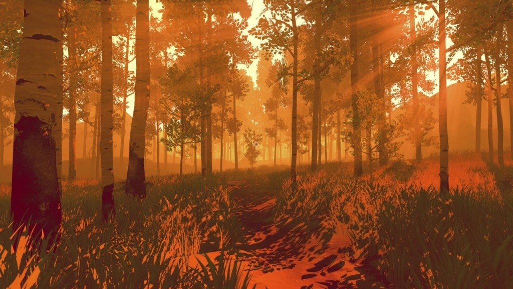 firewatch_review (6)