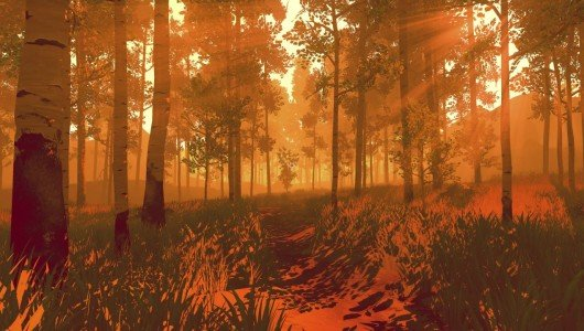 Firewatch è stato il gioco più venduto sul PlayStation Store a febbraio