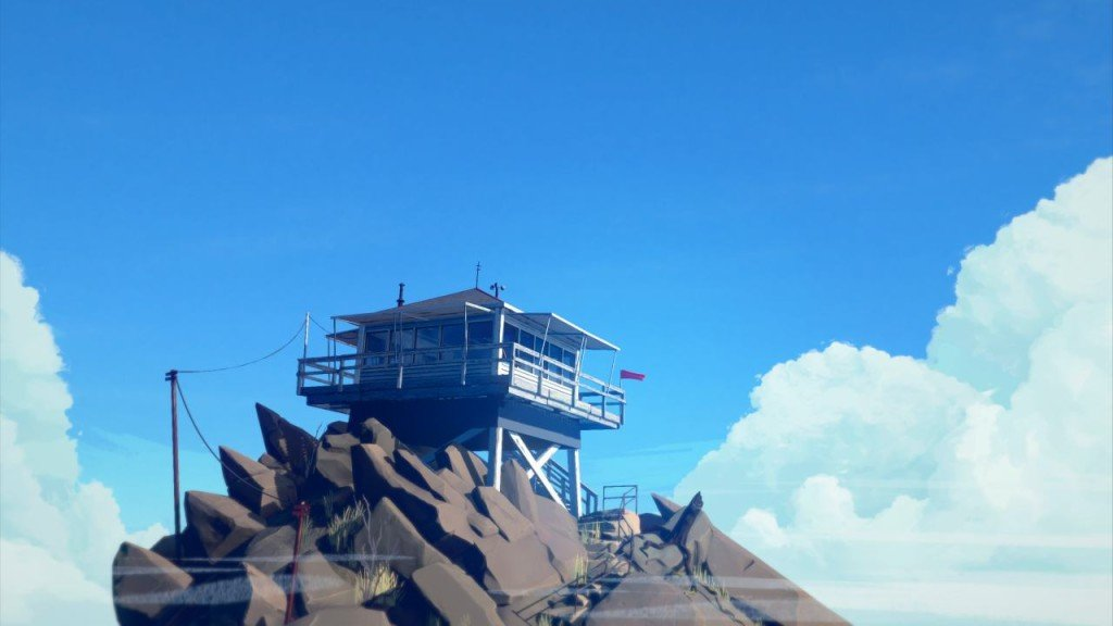 firewatch_review (9)