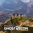 ghost recon wildlands trailer gamescom ubisoft belgrade