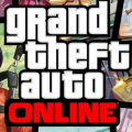 GTA Online: disponibile l'Howard NX-25, tante nuove offerte