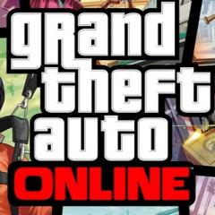 Twitch Prime e Rockstar Games insieme per bonus esclusivi