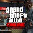 GTA Online bonus