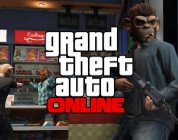 GTA Online: modalità GTA$ doppi, uffici in offerta, trasferimento dati, altro