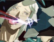 Gulty Gear Xrd Revelator: una panoramica del gioco in video