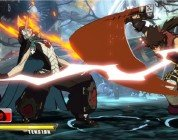 Guilty Gear Xrd Revelator arriverà su Steam a dicembre