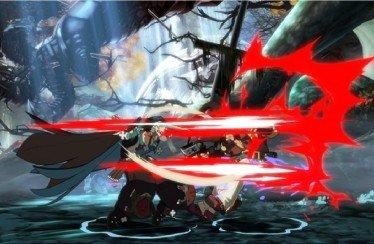 Guilty Gear Xrd Revelator: la Digital Figure Mode arriverà a fine mese