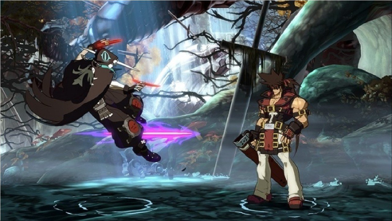 guilty-gear-xrd-revelator-05
