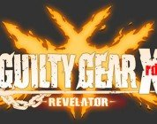 Guilty Gear Xrd: Revelator arriverà in Europa a giugno
