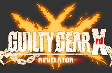 Guilty Gear Xrd: Revelator arriverà in Europa a giugno