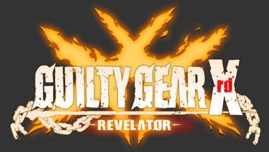 Guilty Gear Xrd: Revelator - Raven si aggiunge al roster