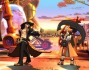 "Guilty Gear Xrd Revelator: pubblicato il ""final trailer"""
