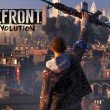 Homefront The Revolution: pubblicato un video-prologo del gioco
