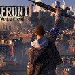 Homefront The Revolution: pubblicato un video-prologo del gioco