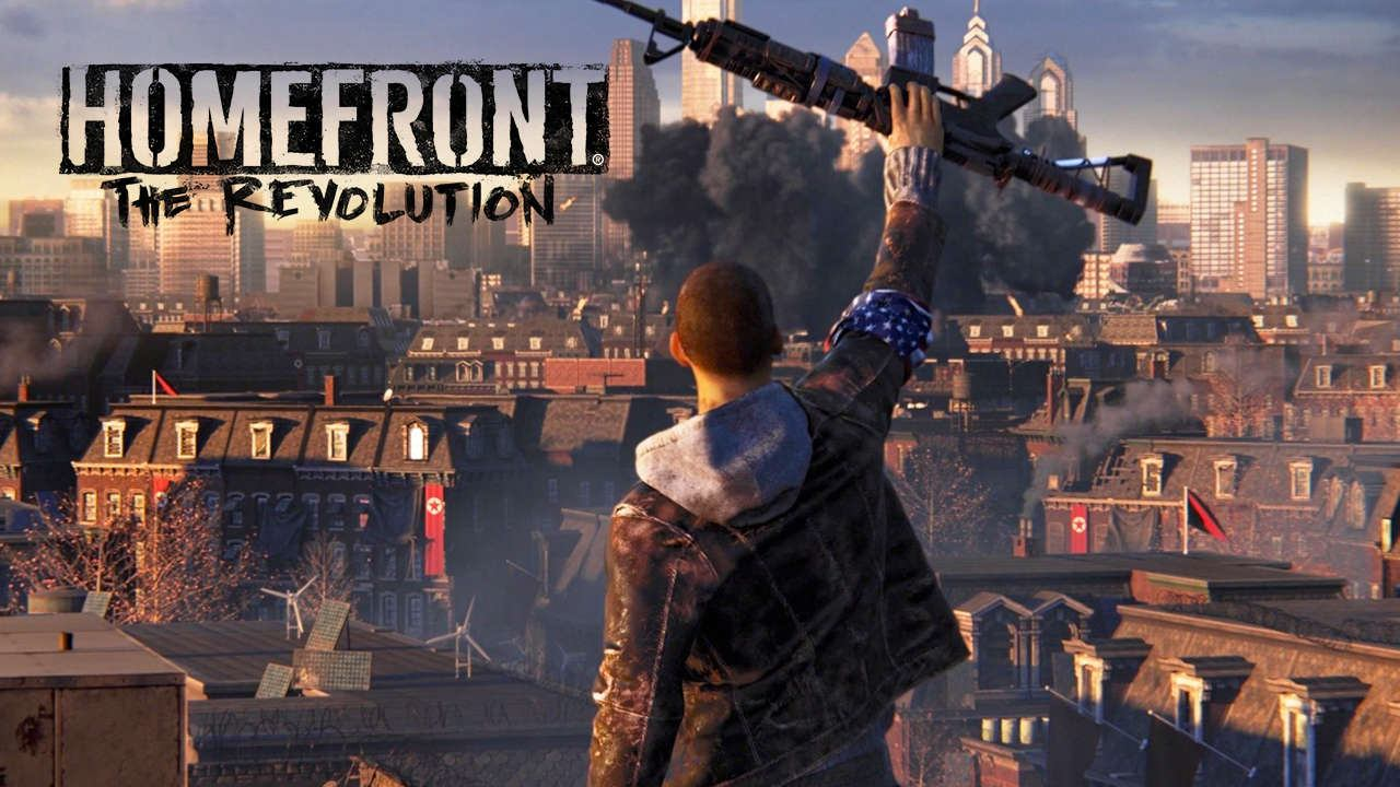 homefront_giveaway (2)