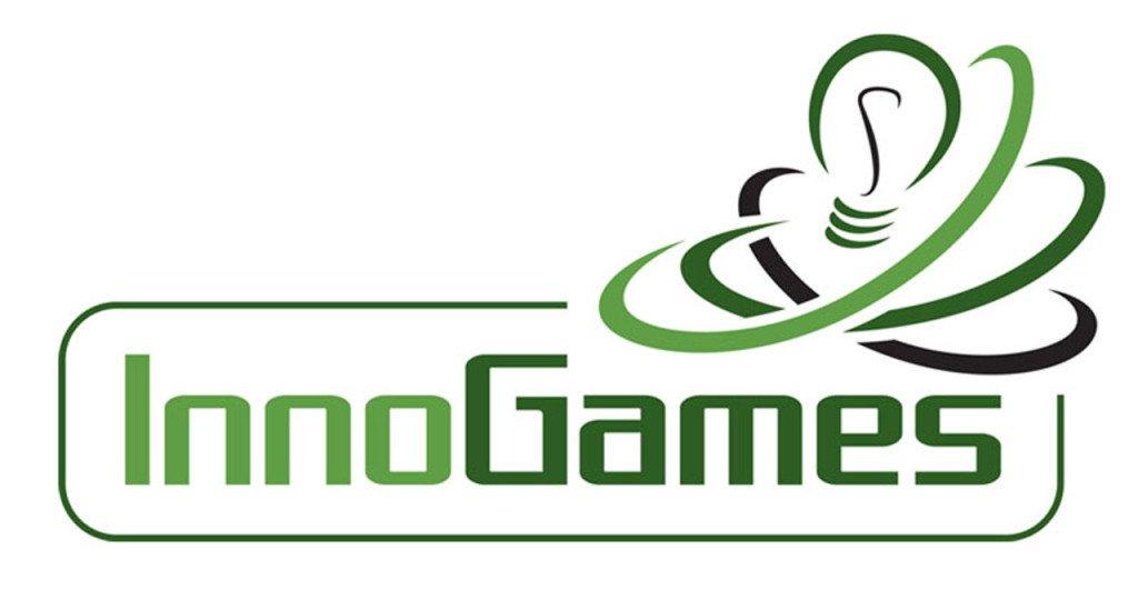 innogames-header