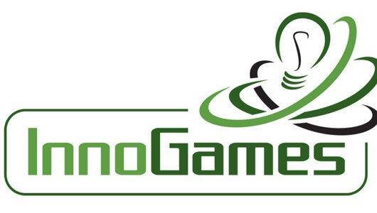 InnoGames ha ospitato nei suoi uffici il Global Game Jam 2017