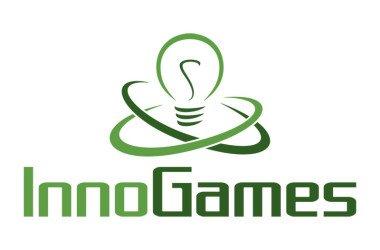 innogames-logo-2