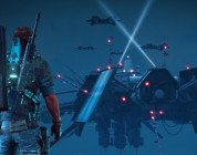 Just Cause 3 - Annunciato l'Air, Land, Sea Expansion Pass