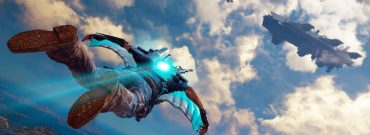 just cause 3 dragon age inquisition deals with gold sky fortress anteprima