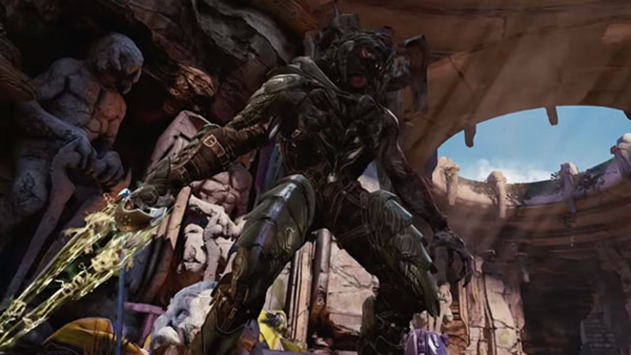 killer-instinct- Arbiter-news